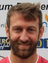 Sebastian Kleer