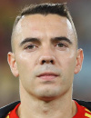 Iago Aspas