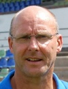 Jörg Goslar