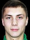 Vadim Dernejko