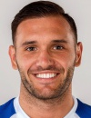 Lucas Pérez