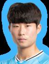 Chang-min Ahn