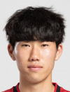 Hyeong-won Kim