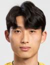 Han-sung Kim