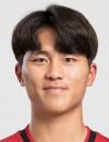 Yeong-geun Kim