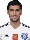 Georgi Gabulov