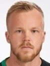 Patrick Poutiainen