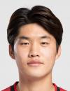 Ho-su Kim