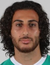 Belal Halbouni