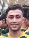 Muhammed Dodanli