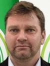 Gábor Osztermájer