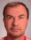 Mete Kahraman