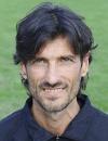 Gualtiero Grandini