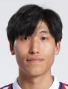 Sin-myeong Kang