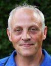 Alfons Beckstedde