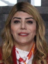 Berna Gözbasi