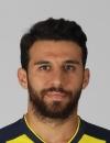 Ismail Koybasi