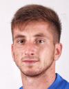 Dusan Zivic