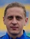Igor Sikorskyi