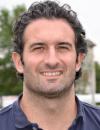 Alberto Baù