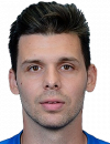 Michal Duris