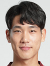 Hee-seon Lee