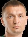Dmitri Khomitsevich