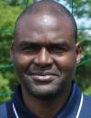 Abdoul Bouba