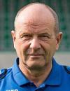 Mario Ermisch