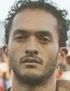 Ricardo Jérez