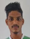 Devendra Murgaokar