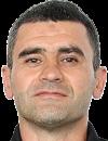 Fuzuli Mammadov