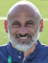 Stefano Preti