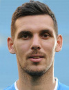 Renato Kelic