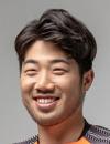 Hyung-jin Ha