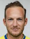 Mario Kröpfl