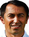 Ramin Balakishiyev