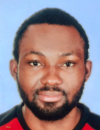 Pascal Chimdindu Anorue