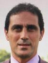 Rafael Hamidi Cuadros
