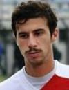 Lorenzo Farindolini