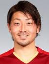 Hiroyuki Takasaki