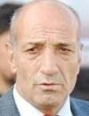 Ziya Dogan