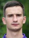 Pawel Baranowski