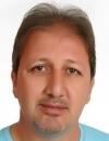 Taner Taskin