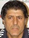 Osman Gokhan