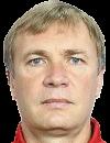 Vitali Levchenko