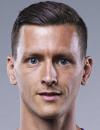 Stephan Zwierschitz
