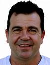 Enderson Moreira