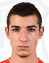 Ali Aydik