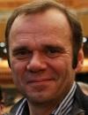 Bernd Hoffmann